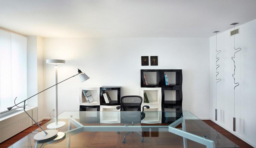 Arredamento Ufficio Lugano : Uffici a lugano