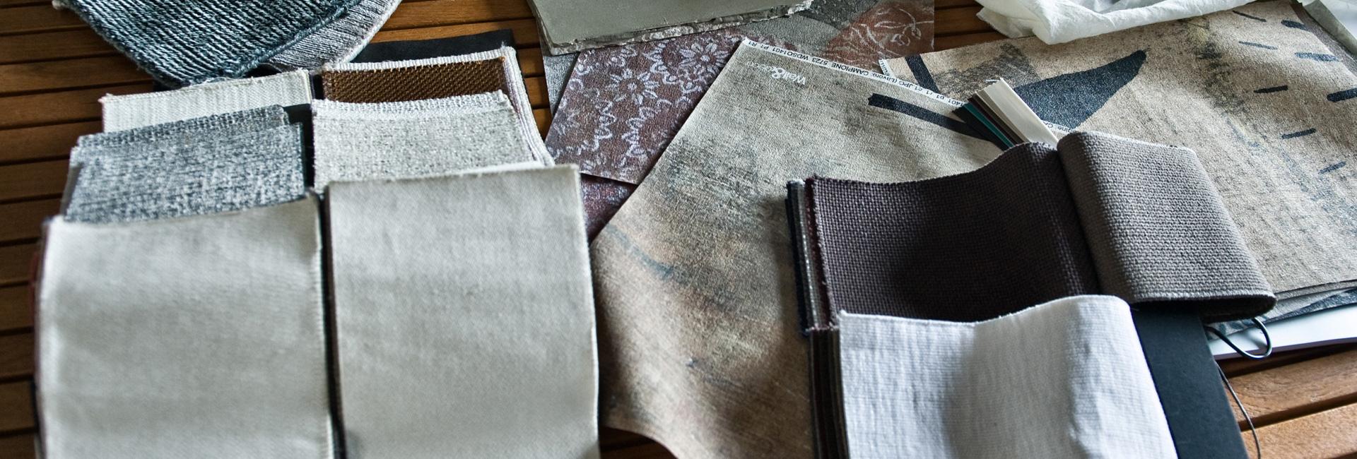 Contini arredamento brescia interior design brescia for Arredamento brescia