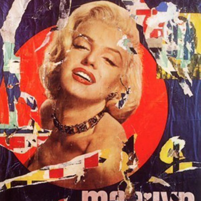 i-decollage-di-mimmo-rotella